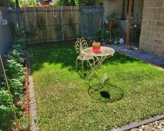 ADACAre-small-garden