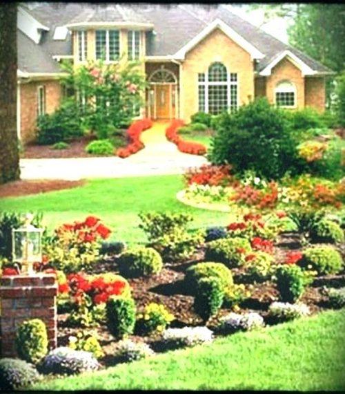 ADACare-Garden-modern