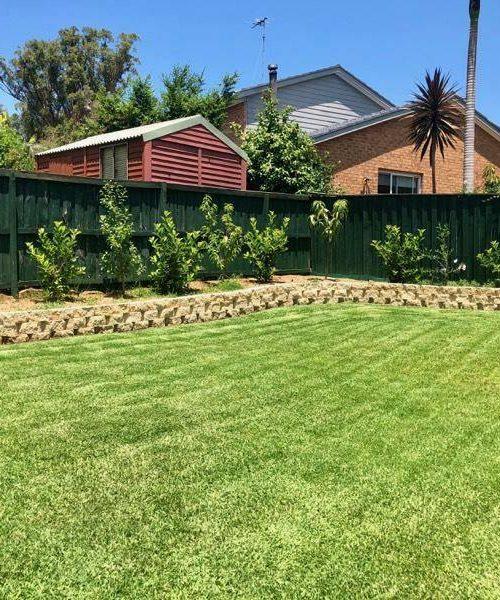ADACare-Small-garden2