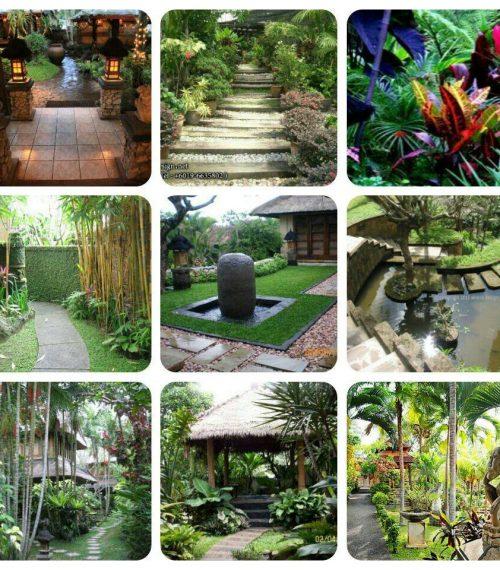 ADACare-gardens