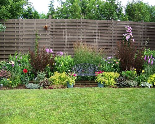 ADACare-small-front-garden